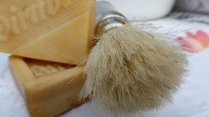 nettoyage industriel dans le cosmetique