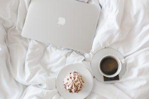 blog mode beauté