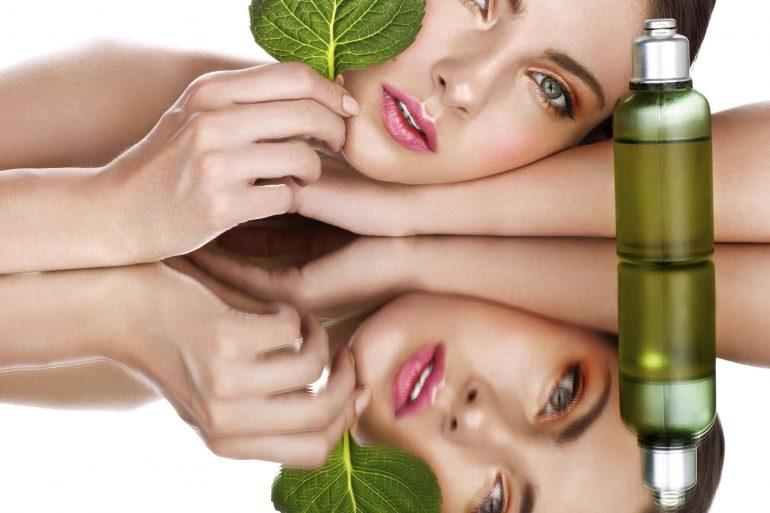 maquillage bio daphna
