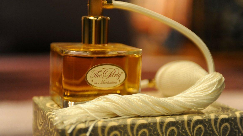 Des parfums sans se ruiner !