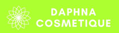 Daphna Cosmétique - Blog Beauté & Lifestyle